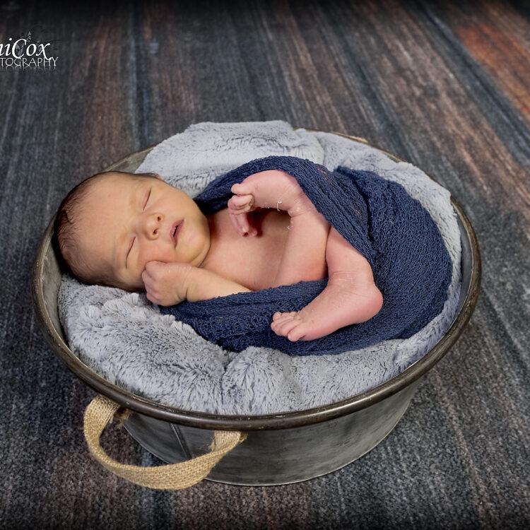 Maternity/Newborns
