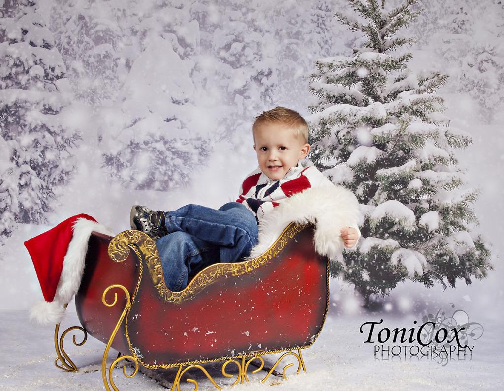 ToniC Photography